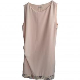 Robe IKKS Women T36