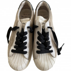 sneakers 0-105 P38