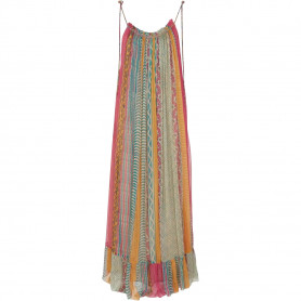 Robe GUADALUPE T36