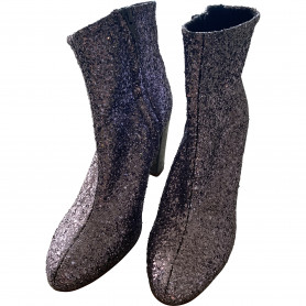 Boots Footloose Patricia Blanchet P40